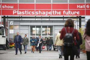 plastics-shape-the-future